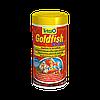 Корм для золотых рыбок Tetra Goldfish Colour 100 мл, 183742