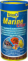 Tetra Marine Crisps 250 мл