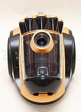 Пылесос BERLINGER 3000, фото 3
