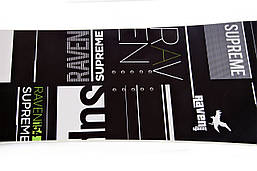Сноуборд RAVEN SUPREME 157 см, фото 3