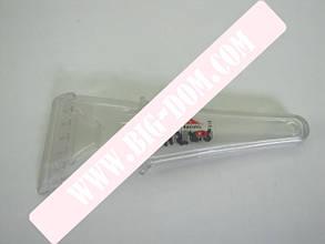 Скребок для стекла CTN-F018M мал.
