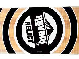 Сноуборд RAVEN RELICT WIDE 162 см, фото 3