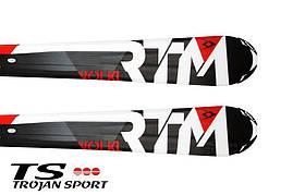 Лыжи FISCHER RTM 73 XTD 166 см, фото 2