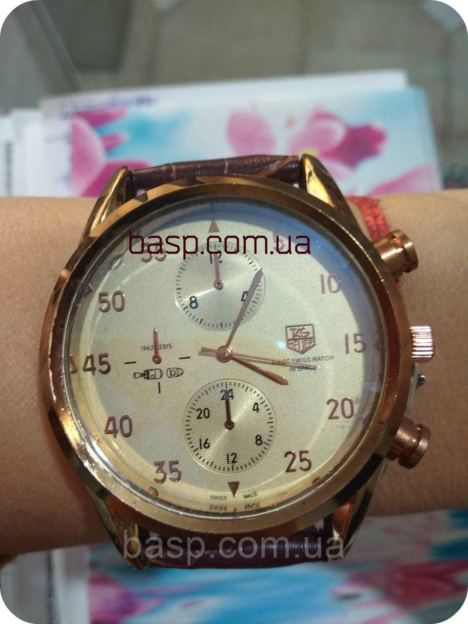 Часы tag heuer spacex цена жизни