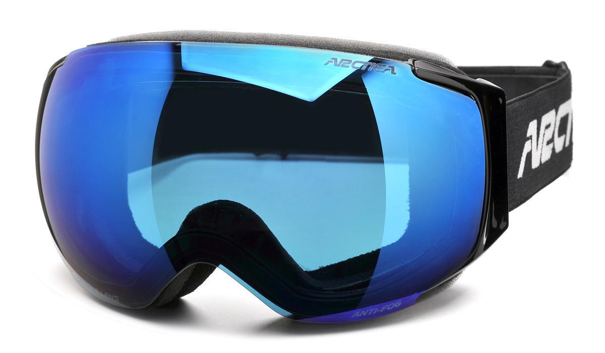 Лыжные очки ARCTICA G-101A