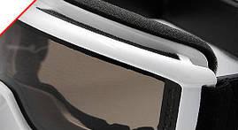 Лыжные очки ARCTICA G-101A, фото 2