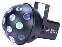 Светоустановка для дискотек American Audio LED Quest