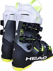 Ботинки лыжные DALBELLO VECTOR EVO, фото 2