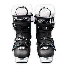 Ботинки лыжные DALBELLO SALOMON, фото 3
