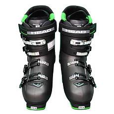 Ботинки лыжные DALBELLO ADVANT, фото 2