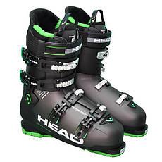 Ботинки лыжные DALBELLO ADVANT, фото 3