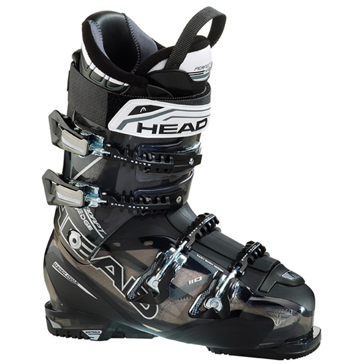 Ботинки лыжные DALBELLO ADAPT EDGE