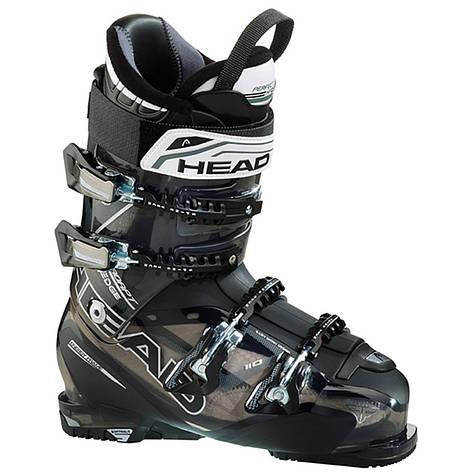 Ботинки лыжные DALBELLO ADAPT EDGE, фото 2