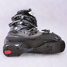Ботинки лыжные DALBELLO ADAPT EDGE, фото 3