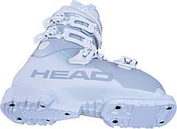 Ботинки лыжные DALBELLO VECTOR EVO, фото 3