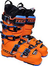 Ботинки лыжные DALBELLO TECNICA, фото 2