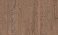 Ламинат Pergo Living Expression Classic Plank 2V-EP L0305-01769 Дуб барный, планка, фото 1
