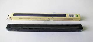 Магнитная планка 34*2,8см с 3-мя крючками VT6-19127