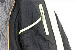 Лыжный костюм BLACK-PINK, фото 3