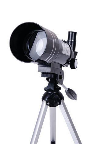 Телескоп APOLLO 70/300/150x, фото 2