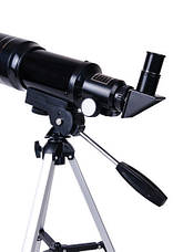 Телескоп APOLLO 70/300/150x, фото 3