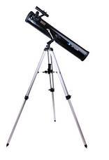 Телескоп DISCOVERY 114/900/450x, фото 2