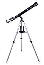 Телескоп OPTICON PERCEPTOR 900/60/675x, фото 2