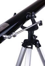 Телескоп OPTICON PERCEPTOR 900/60/675x, фото 3
