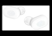 Bluetooth headset Xiaomi Mi AirDots Youth Edition (TWSEJ02LM) White ОРИГИНАЛ Гарантия 3 месяца, фото 2