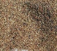 Hagen грунт мелкий 1.5-2.5 мм, 2 кг