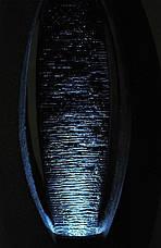 Фонтан LR33 140 см, фото 3