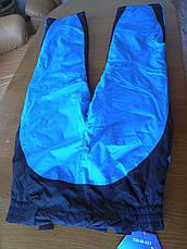 Лыжные штаны BLUE, фото 3