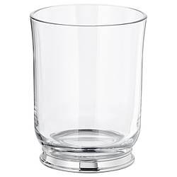 IKEA BALUNGEN (402.915.06) Кружка, стекло