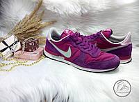 4ed33c5b Детская обувь бу в категории кроссовки, кеды повседневные в Украине ...