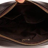 Повседневная деловая мужская сумка, фото 7