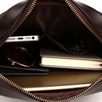Повседневная деловая мужская сумка, фото 4