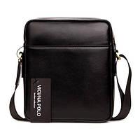 Повседневная деловая мужская сумка, фото 6