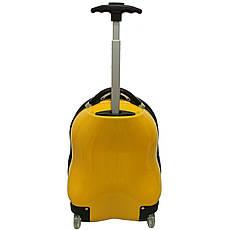 Дорожная сумка TORBA 3, фото 3