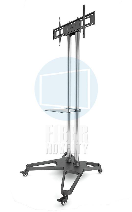 Телевизионная подставка FIBER NOVELTY FN1021S