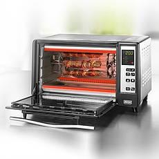 Печь для выпечки и гриля BEEM D100.605, фото 2