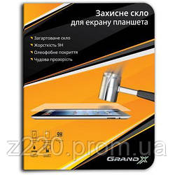 Стекло защитное Grand-X for tablet Lenovo Tab 2 10-70 (GXLT21070)