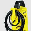 Міні-мийка високого тиску Karcher K 2 COMPACT, фото 3