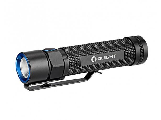 Фонарь OLIGHT S2 Baton XM-L2 950LM