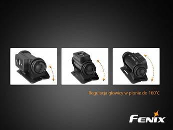 Фонарь FENIX HL60R, фото 2