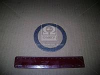 Прокладка металлорукава КАМАЗ (покупн. КамАЗ), 5320-1203020