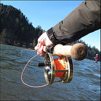 Как будет ловиться рыба 1 и 2 апреля.