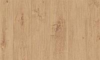 Ламинат Pergo Living Expression Classic Plank 2V-EP L0305-01771 Северный дуб, планка, фото 1