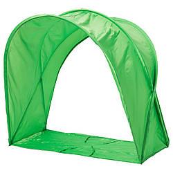 IKEA SUFFLETT (803.324.73) Навес, зеленый