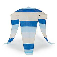 Пляжный набор зонт + стулья MAUI CIRCUS EXTRA, фото 2