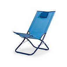 Пляжный набор зонт + стулья MAUI CIRCUS EXTRA, фото 3